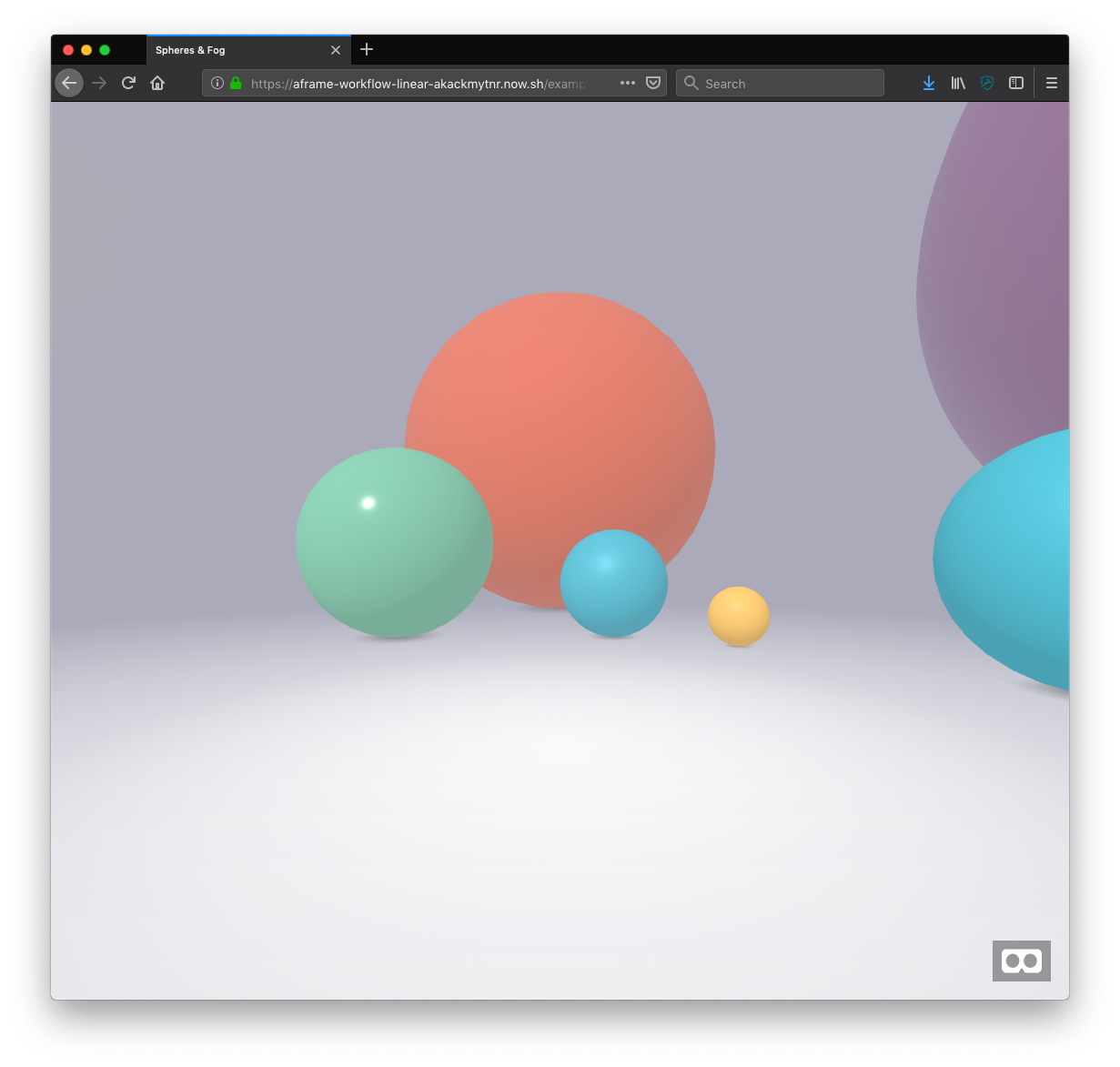 Enhancement: add renderer outputEncoding · Issue #11337 · mrdoob
