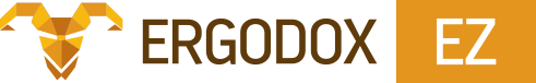 ergodox-logo