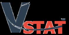 :airplane: PHP Vatsim statistics package :airplane: