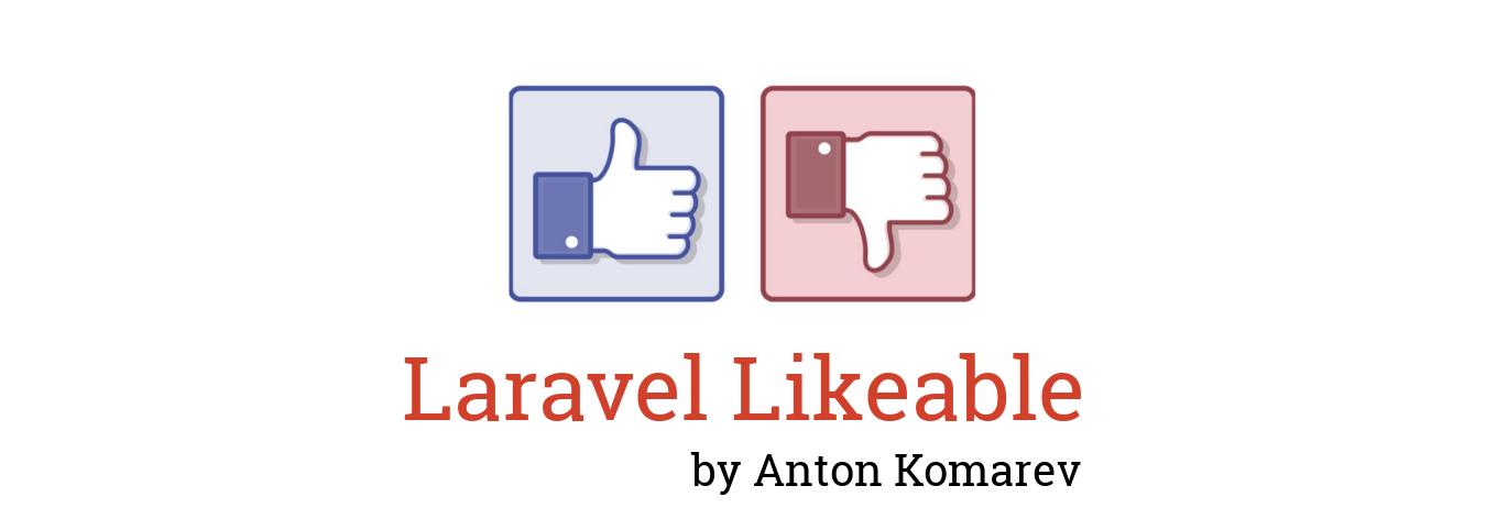 cog-laravel-likeable