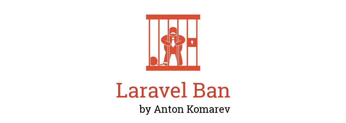 cog-laravel-ban