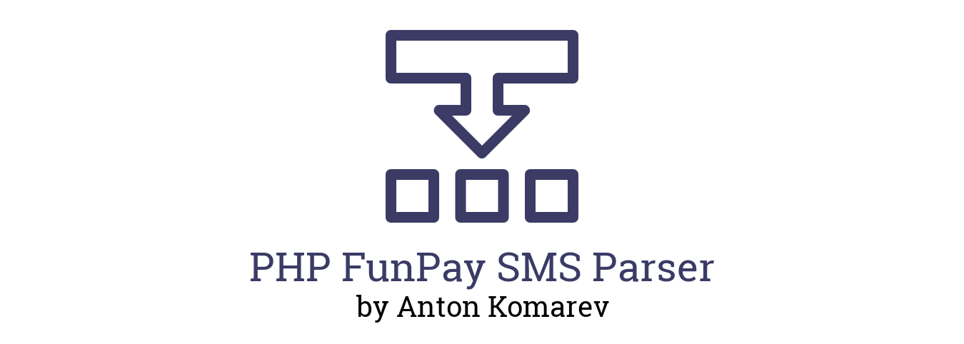 ak-php-funpay-sms-parser