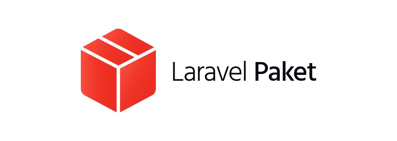 Laravel Paket