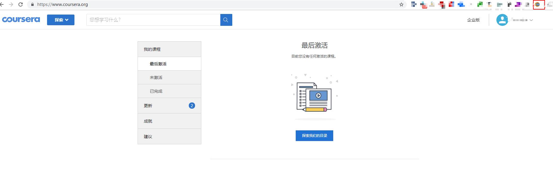 HTTPError: 400 Client Error: Bad Request for url: https
