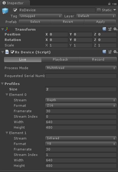 device_inspeector
