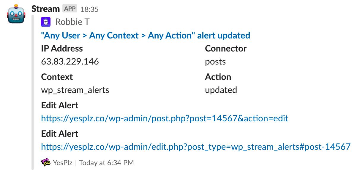 screen shot on 2018-03-04 at 18_41_49