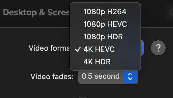 Screen Shot 2020-08-21 at 3 00 11 PM