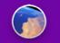 Screen Shot 2020-08-22 at 7 50 00 PM