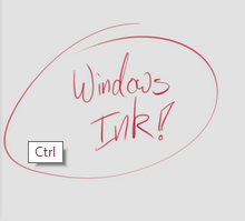 Windows Ink support · Issue #562 · drawpile/Drawpile · GitHub