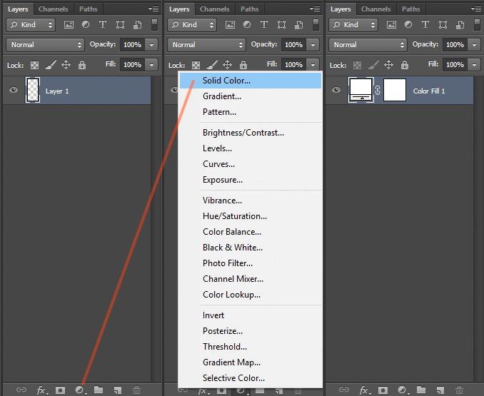 Unable to decompress PSD image with layer mask · Issue #1107