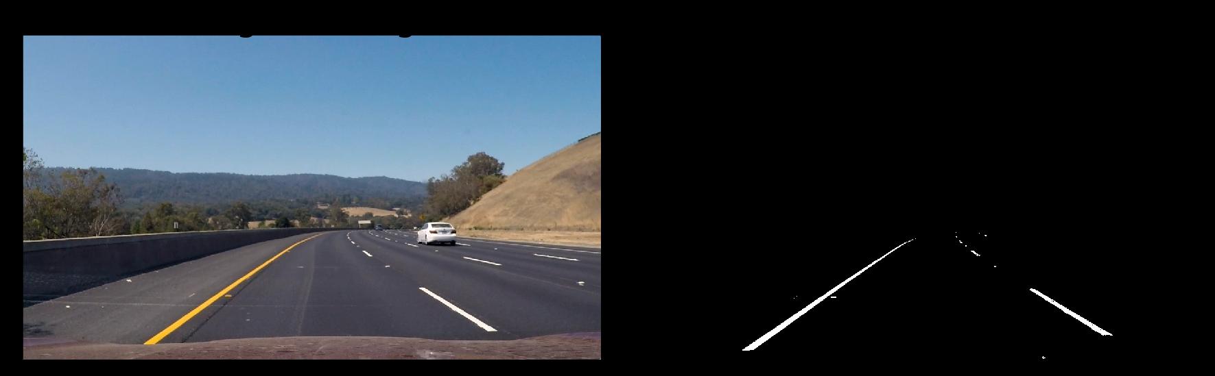 Nano01(自動運転)-U02-Lesson10-Project02-车道线检测进阶(提交版