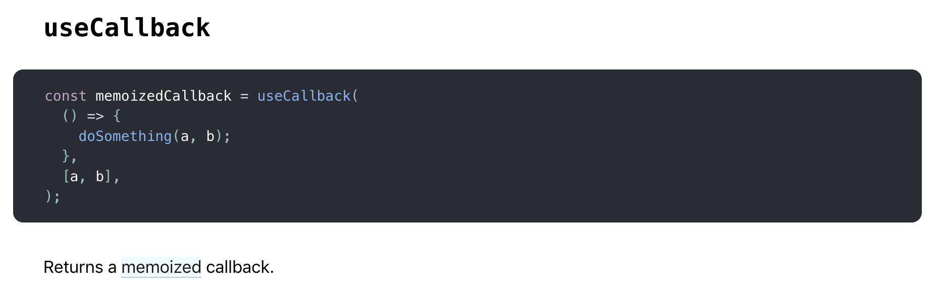 useCallback_docs