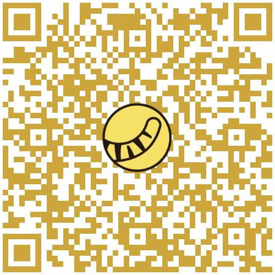 logo-code