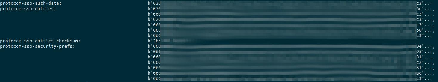 Screenshot from 2019-11-13 17-45-35