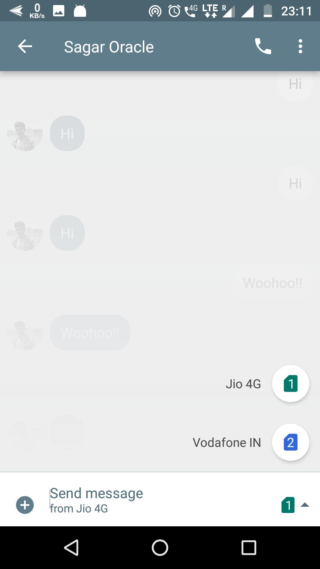 screenshot_20171129-231132