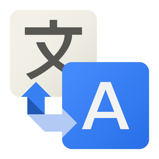 add translate filter to language icon 183 issue 11370