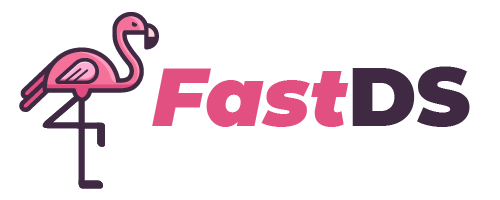 Fast Data Science
