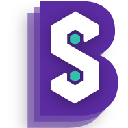 bootstrap-styled