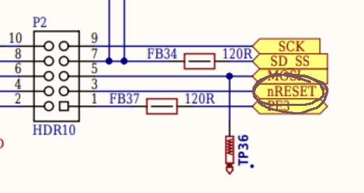 flashing 3 3 0 to MK3 verification error · Issue #910