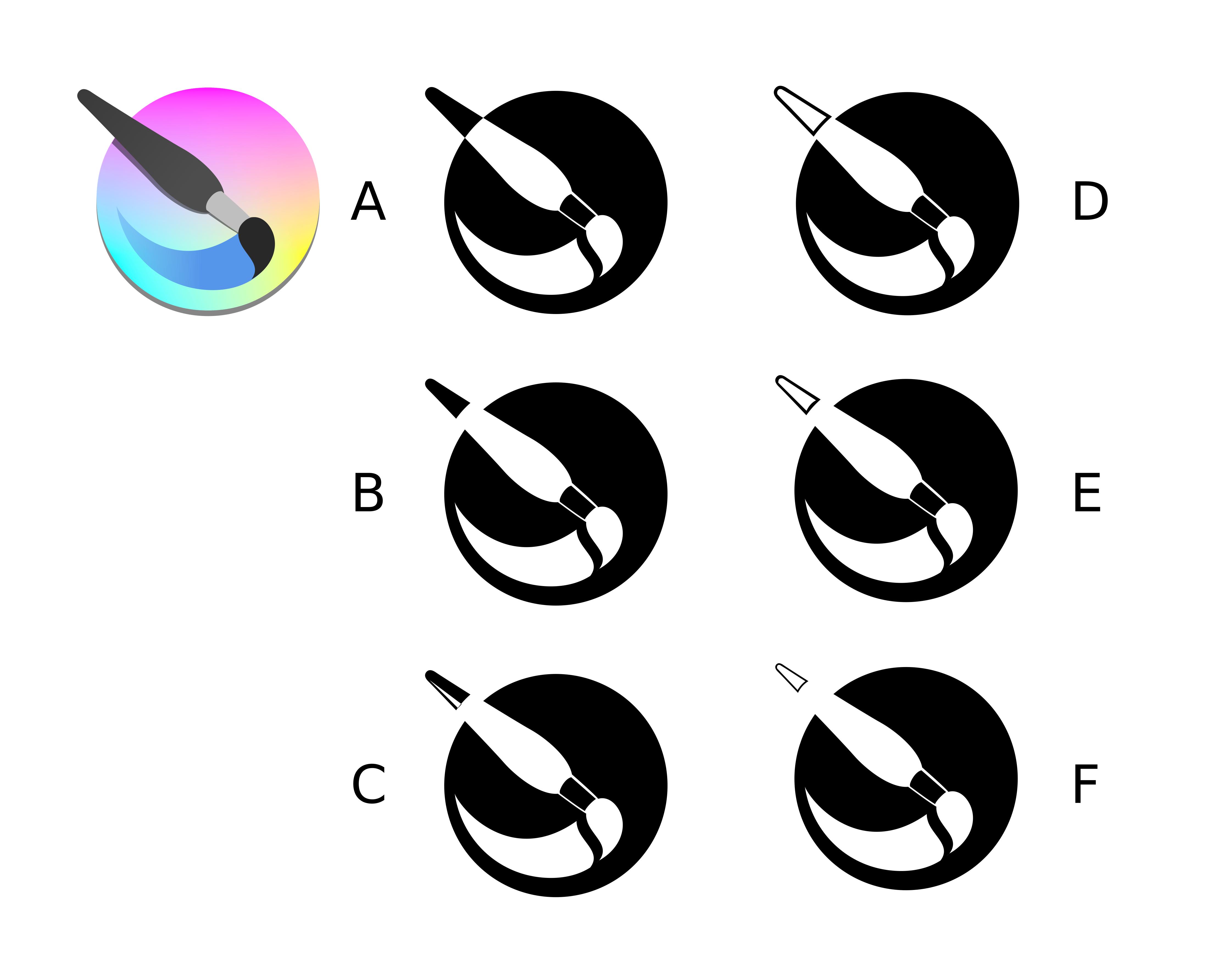 krita-logo-options