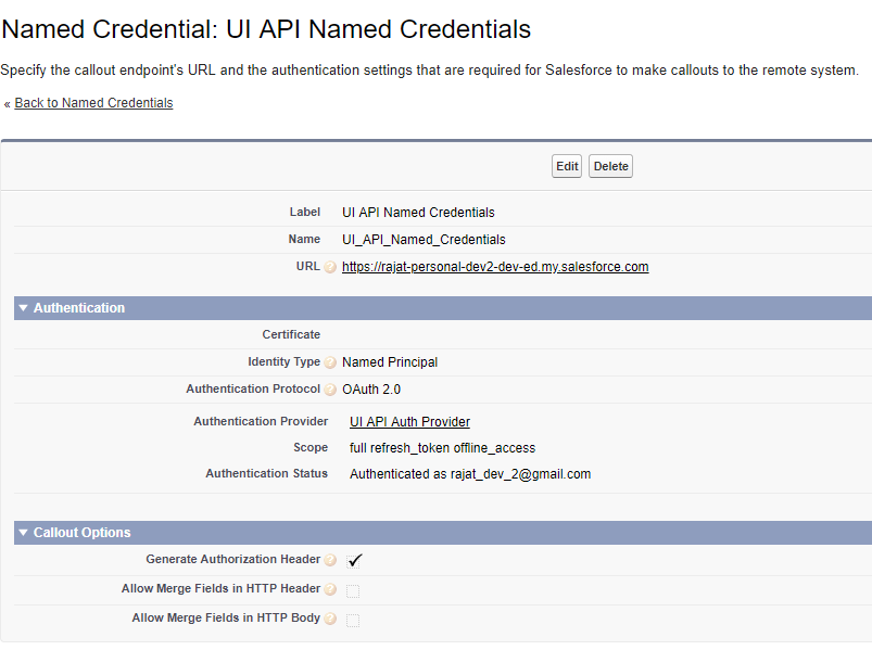 named_credentials