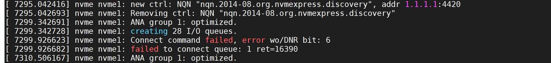 linux-nvme
