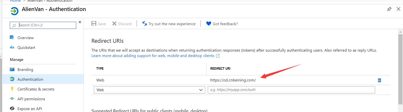 OneDrive ( OneDrive )