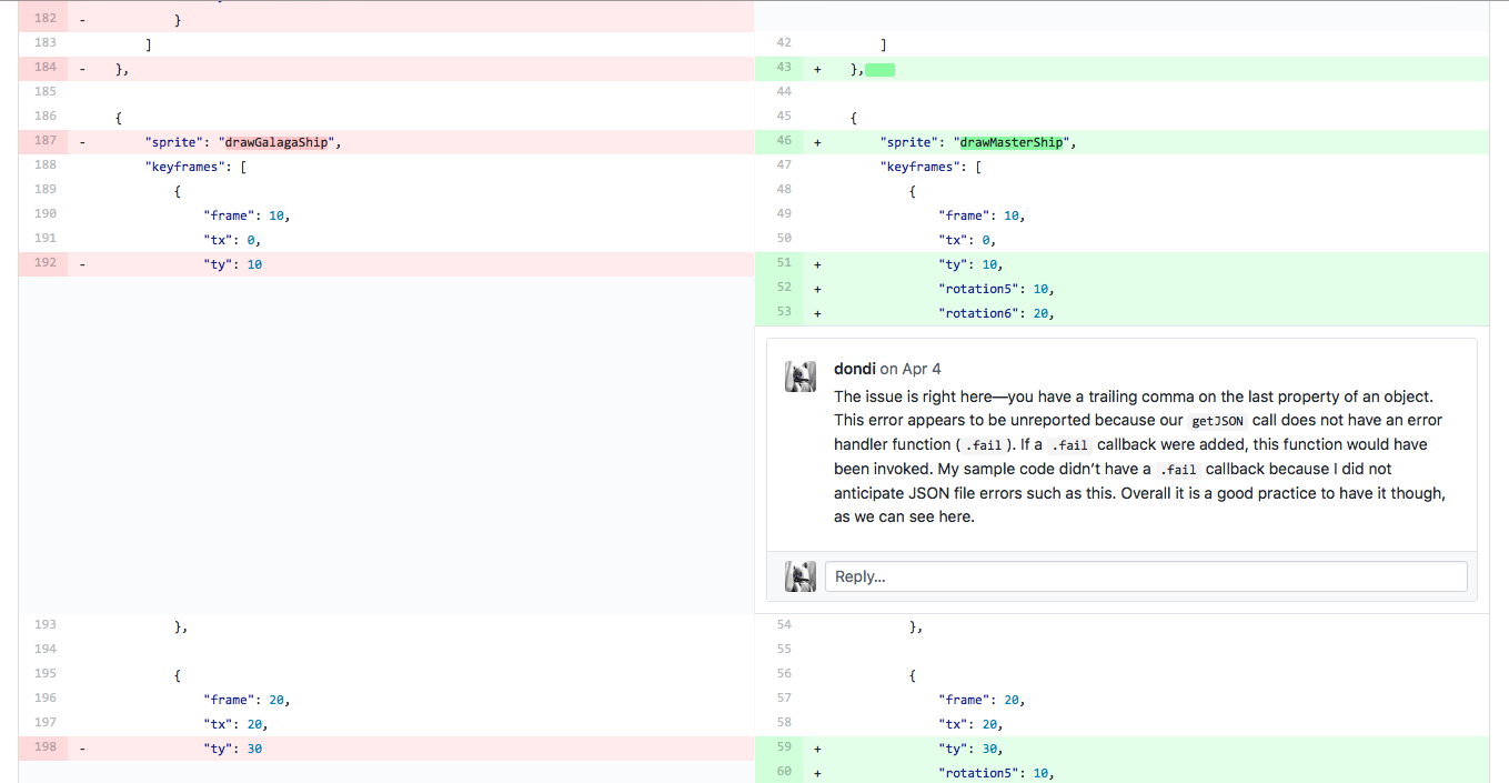 github-annotated-json-error copy