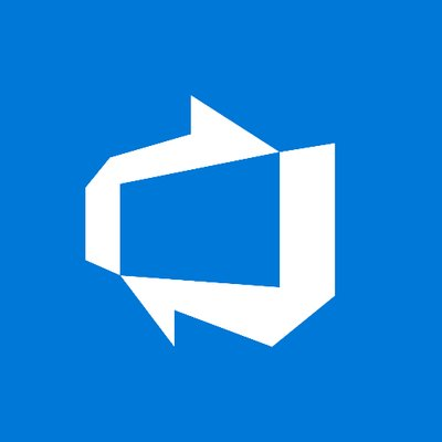 Icon Request Azure Devops Issue 14058 Fortawesome Font Awesome Github