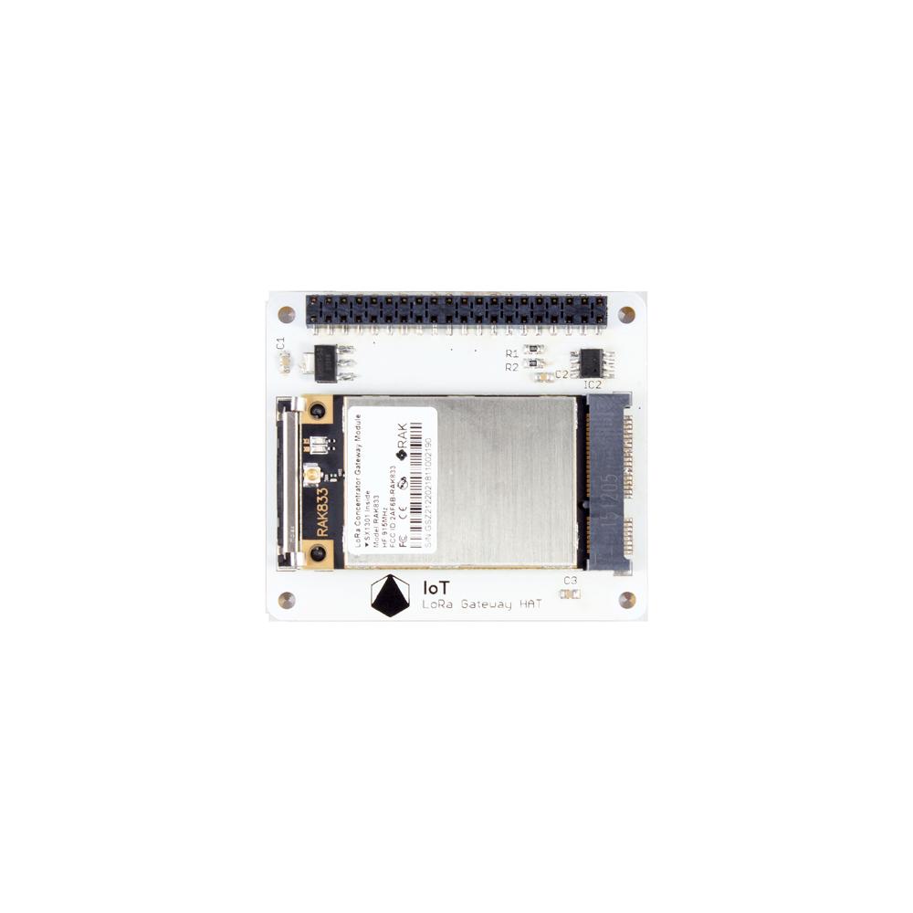 IoT-LoRa-Gateway-HAT-Top_1024x