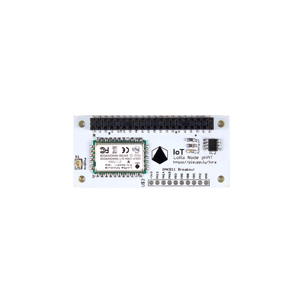 IoT-LoRa-Node-pHAT-Top_1024x (1)