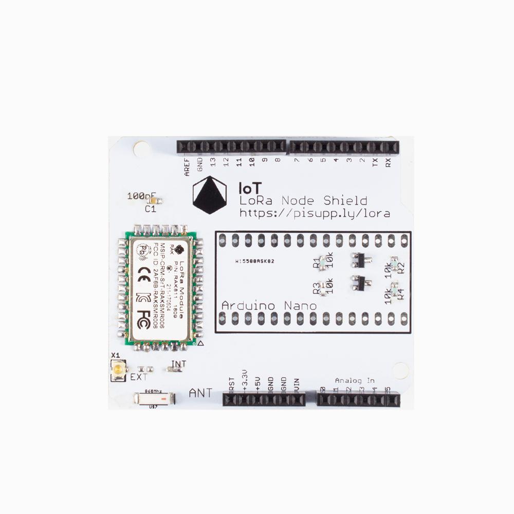 IoT-LoRa-Arduino-Shield-Top_1024x (1)