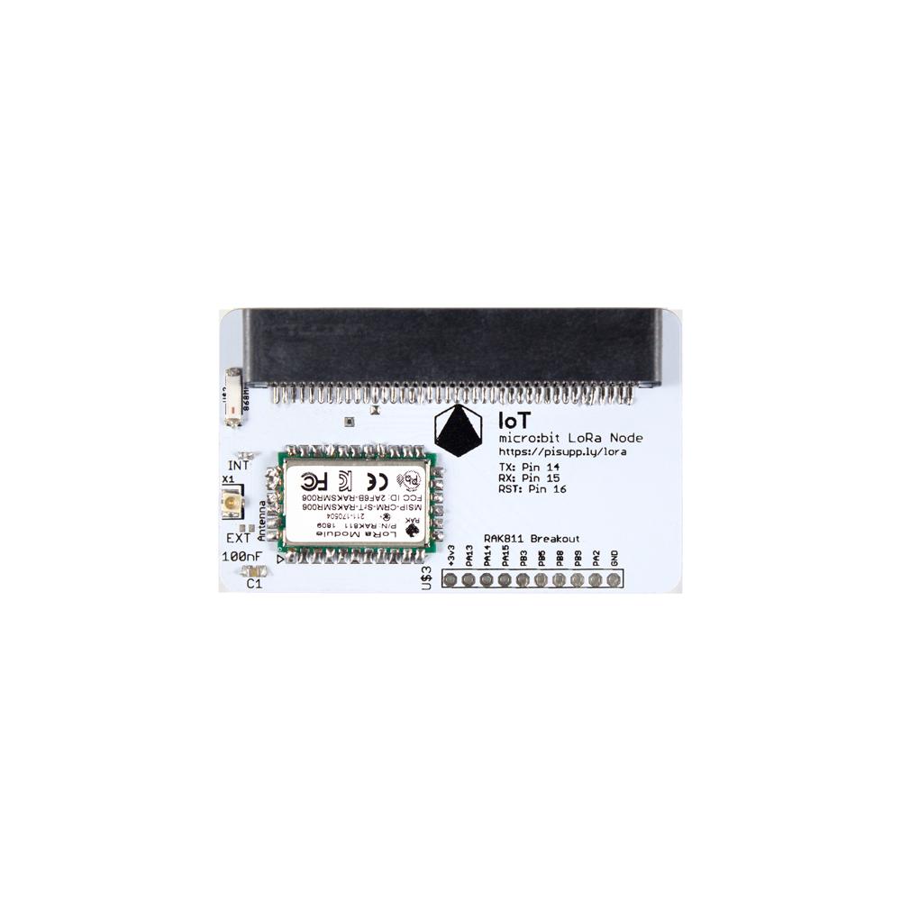 IoT-LoRa-Node-microbit-Top_1024x