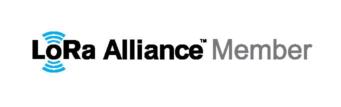 Alliance_member_horiz_CMYK_150dpi