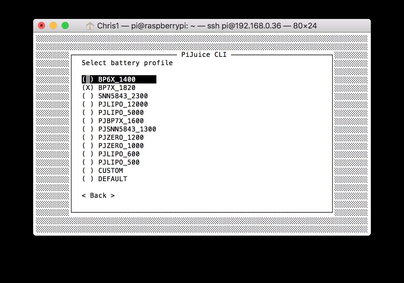 PiJuice/README md at master · PiSupply/PiJuice · GitHub