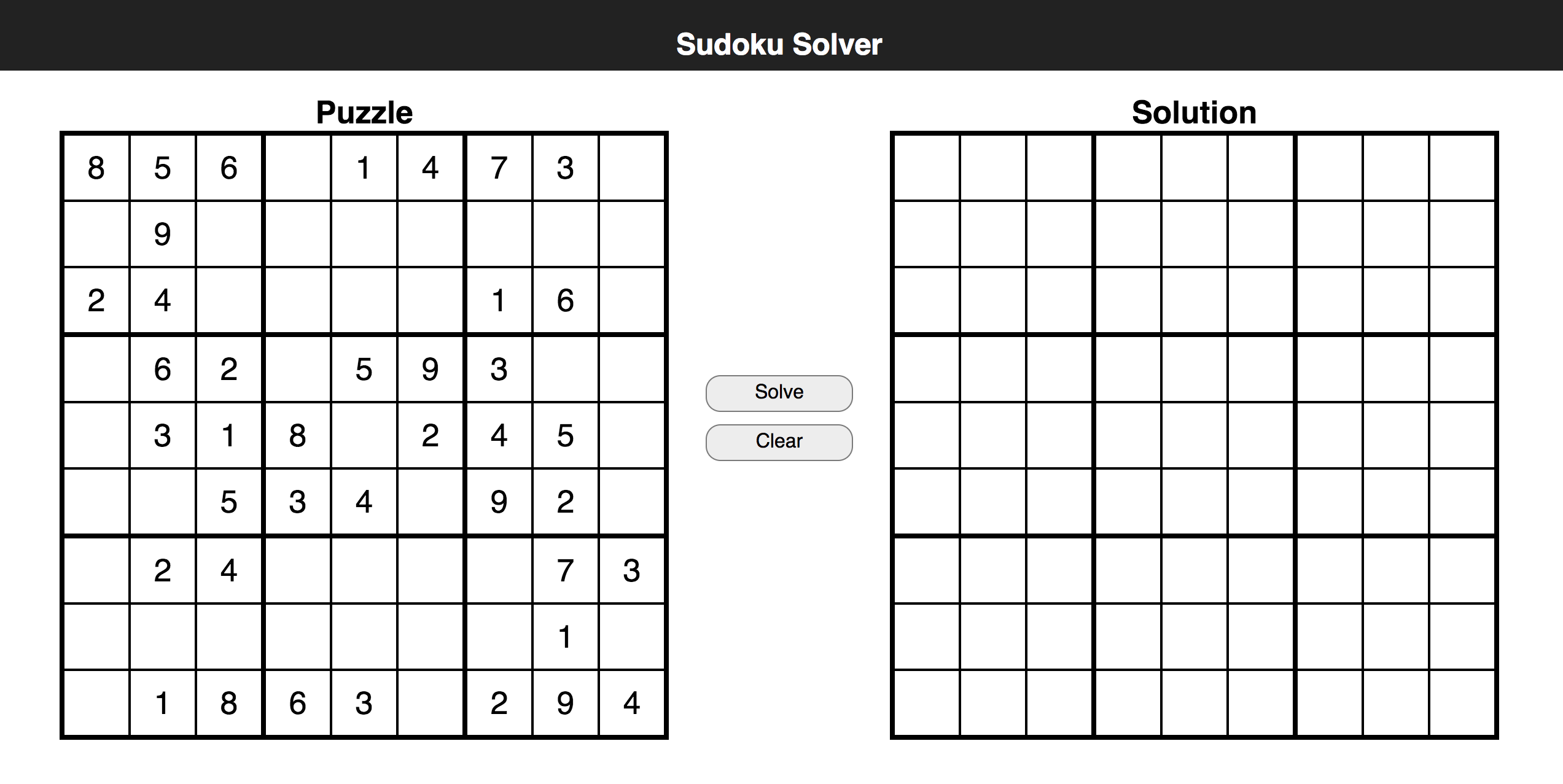react sudoku solver readme md at master brookslyrette react sudoku
