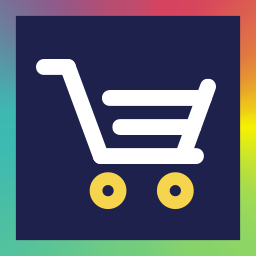 Github Pepabo Colormeshop Wp Plugin A Wordpress Plugin To Integrate Colorme Shop