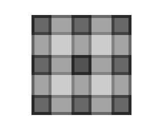 CleanShot 2021-06-25 at 04 50 27@2x