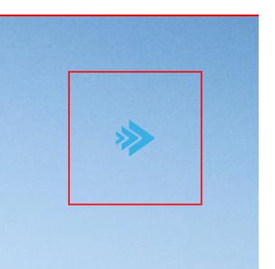 Watermark too small in IE11 · Issue #187 · bitmovin/bitmovin