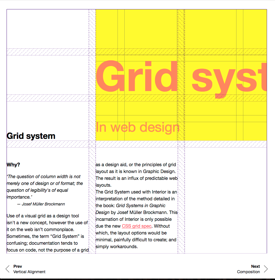 css-grid] Decorative grid-cell pseudo-elements · Issue #499