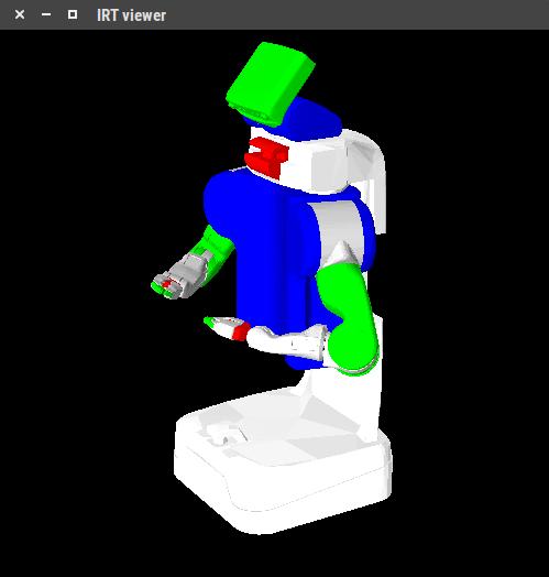 pr2-reset-manip-pose