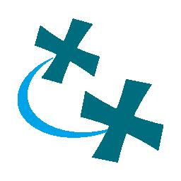 Cpprefjpのアイコンを作る Issue 461 Cpprefjp Site Github