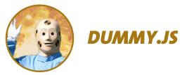 dummy.js