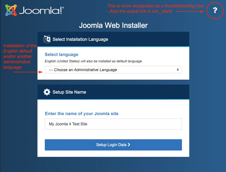 1-choose-language---site-name