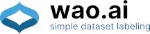 wao.ai sponsorship image