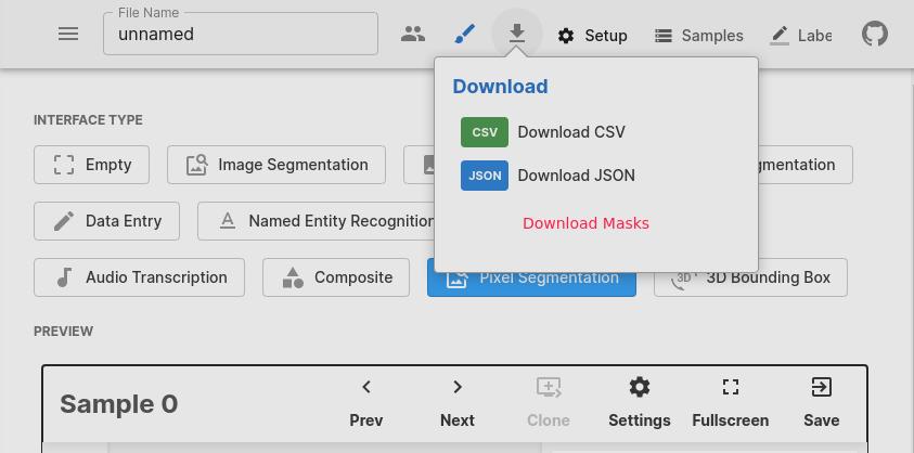 Screen Capture_select-area_20200729094055