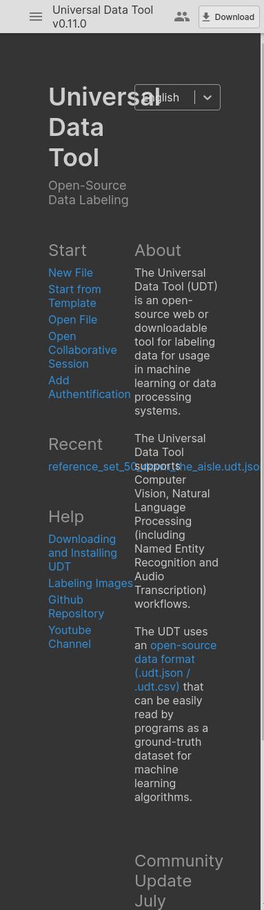 Screen Capture_select-area_20200729103452