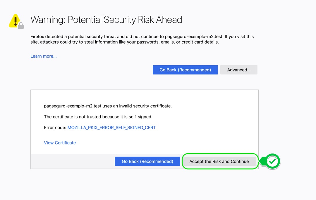 Warning__Potential_Security_Risk_Ahead