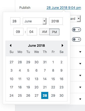 screen shot 2018-06-28 at 23 36 35