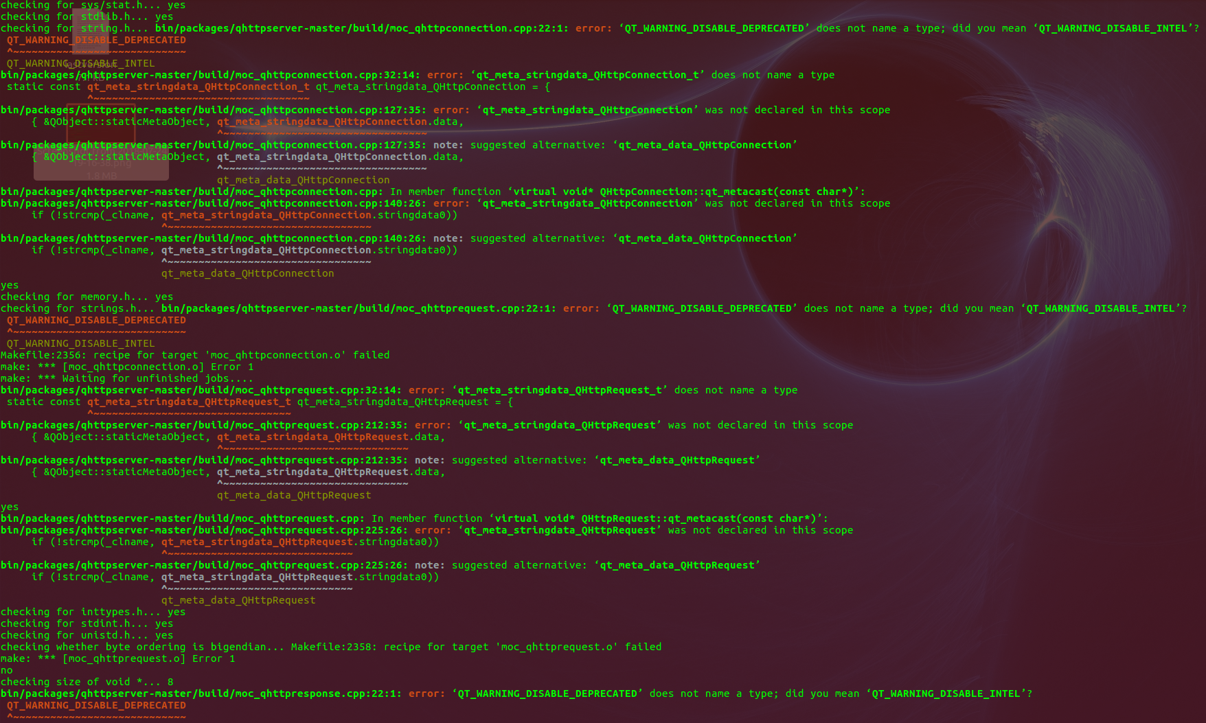 QWebEngine · Issue #1127 · kmatheussen/radium · GitHub